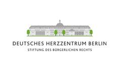 deutsches-herzzentrum-kunde-englischer-sprecher