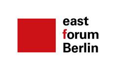 eastforum-berlin-kunde-englischer-sprecher