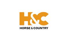horse-and-country-tv-kunde-englischer-sprecher