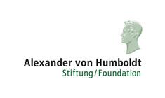 alexander-von-humboldt-stiftung-kunde-englischer-sprecher