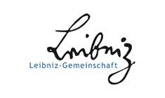 leibniz-gemeinschaft-kunde-englischer-sprecher