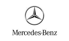 mercedes-benz-kunde-englischer-sprecher